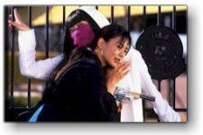 Διαβάστε περισσότερα: Seijun Suzuki: Ένας θρύλος του ιαπωνικού σινεμά