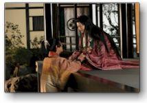 Διαβάστε περισσότερα: Seijun Suzuki: Παράδοση και σινεμά