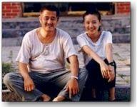 Διαβάστε περισσότερα: Zhang Yimou: Το κωμικό και το τραγικό