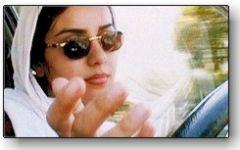 Διαβάστε περισσότερα: Abbas Kiarostami: Οι γυναίκες
