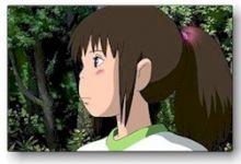 Διαβάστε περισσότερα: Hayo Miyazaki: Οι δυνάμεις της φαντασίας