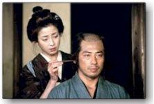 Διαβάστε περισσότερα: Twilight Samurai