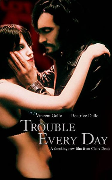 06Trouble-Every-Day