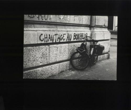03-Mai-68-par-Chris-Marker