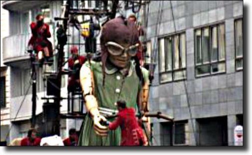 b_505X0_505X0_16777215_00_images_1617_dialogue-of-berlin.jpg