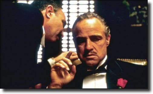 b_505X0_505X0_16777215_00_images_1617_the-godfather.jpg