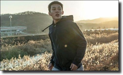 b_505X0_505X0_16777215_00_images_1718_burning-lee-chang-dong.jpg