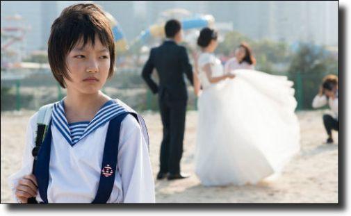 b_505X0_505X0_16777215_00_images_1718_jia-nian-hua-angels-wear-white.jpg
