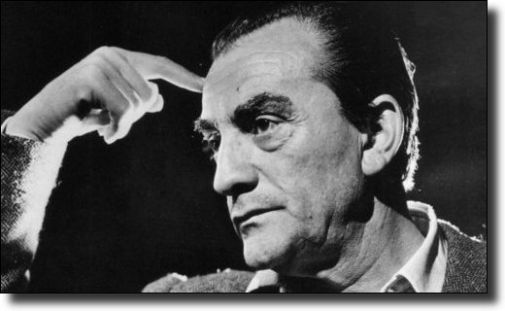 b_505X0_505X0_16777215_00_images_1718_luchino-visconti.jpg