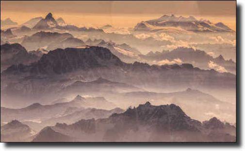 b_505X0_505X0_16777215_00_images_1718_mountain.jpg