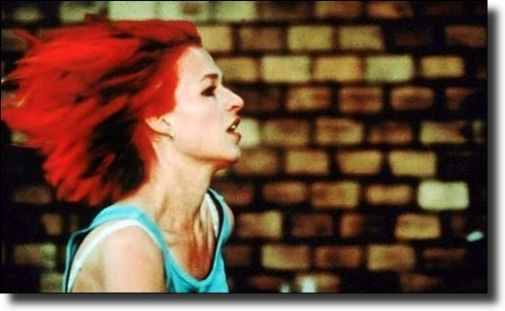 b_505X0_505X0_16777215_00_images_1718_run-lola-run.jpg