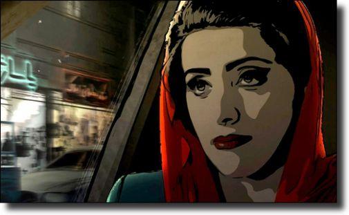 b_505X0_505X0_16777215_00_images_1718_tehran-taboo.jpg