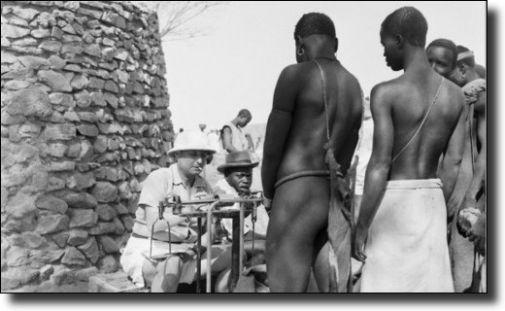 b_505X0_505X0_16777215_00_images_1819_african-mirror.jpg