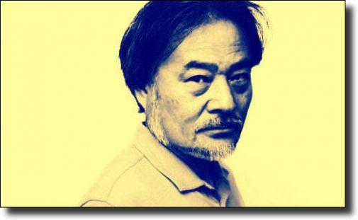 b_505X0_505X0_16777215_00_images_1819_kiyoshi-kurosawa.jpg
