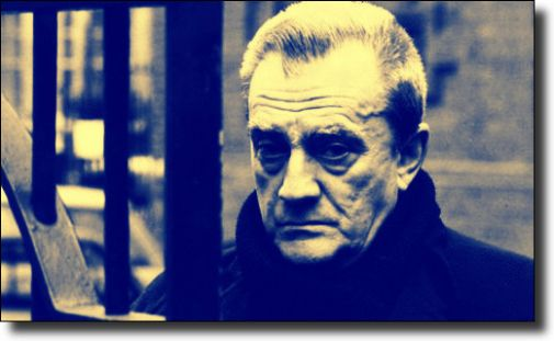 b_505X0_505X0_16777215_00_images_1819_luchino-visconti.jpg