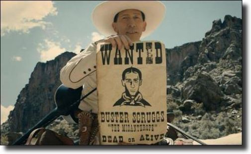 b_505X0_505X0_16777215_00_images_1819_the-ballad-of-buster-scruggs.jpg