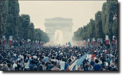 b_505X0_505X0_16777215_00_images_1920_les-miserables.jpg