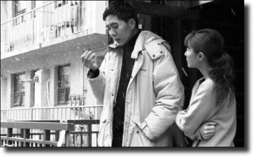 b_505X0_505X0_16777215_00_images_2021_introduction-hong-sang-soo.jpg