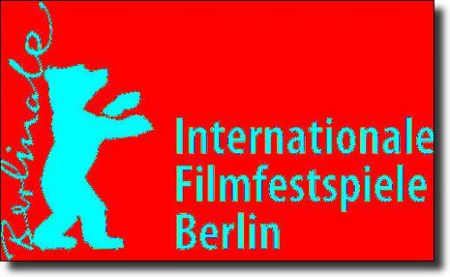 b_505X0_505X0_16777215_00_images_diafora_berlinale-logo.jpg