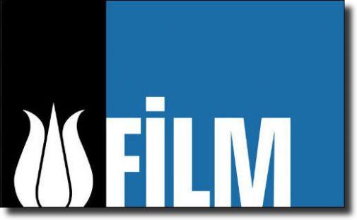 b_505X0_505X0_16777215_00_images_diafora_istanbul-film-festival.jpg