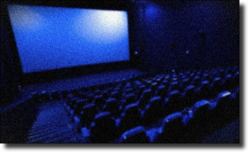 b_505X0_505X0_16777215_00_images_diafora_movie-theater-big.jpg