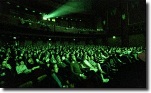 b_505X0_505X0_16777215_00_images_diafora_theater-1.jpg